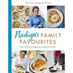 Nadiyas Family favourites