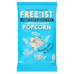Free'ist Sugar Free Lightly Sea Salted Popcorn