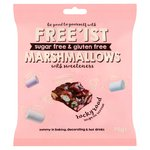 Free'ist Sugar Free Marshmallows