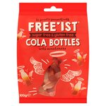 Free'ist Sugar Free Cola Bottles