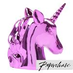 Paperchase Unicorn Magnetic Pen Pot