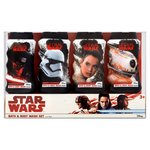 Star Wars Bath & Body Wash