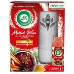 Air Wick Freshmatic Gadget Mulled Wine