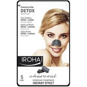Iroha Nature Detox Nose Strips