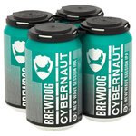 BrewDog Cybernaught New Wave IPA