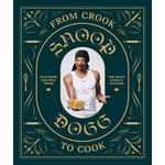 From Crook to Cook, Snoop Dogg's Kitchen