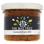 The Bay Tree Rosemary & Gin Jelly