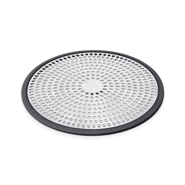 Oxo Softworks Shower Stall Drain Protector From Ocado