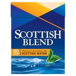 Scottish Blend Biodegradable Tea bags
