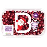 Berryworld Cranberries
