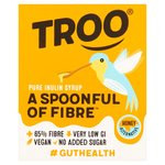 Troo Spoonful of Fibre Pure Inulin Syrup