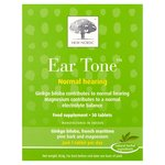 New Nordic Ear Tone Tablets