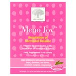New Nordic Meno Joy Tablets