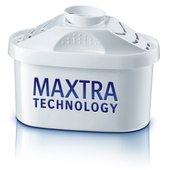 Brita Maxtra Filter Cartridge Single