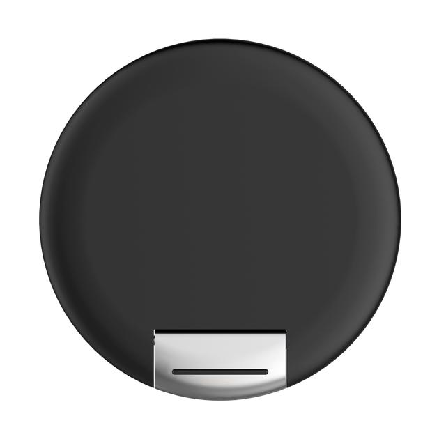 Cygnett Prime Wireless Phone Charger