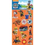 Paw Patrol Party Sticker Pack