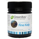 Green Bay Fine Kelp Powder