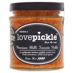 Lovepickle Chilli Tomato Pickle Extra Hot