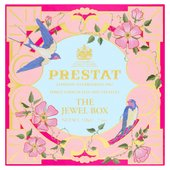 Prestat Chocolates & Truffles Assortment