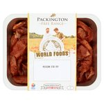 Packington Pork Free Range Mexican Pork Stir Fry