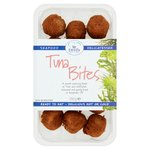 Mr Freed's Tuna Bites