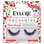 Eylure Enchanted False Lashes Flower Ranger