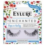 Eylure Enchanted False Lashes Oops A Daisy