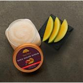 Tree Hut Shea Body Scrub Tropical Mango