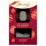 Thorntons Dark Chocolate Classic Collection Easter Egg