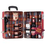 Tipplesworth Ginger Mule Cocktail Case