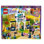 LEGO Friends Horse Jumping 41367