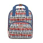 Cath Kidston Kids Medium Backpack Guards