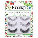 Eylure Enchanted Lash Edit