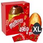Maltesers Giant Egg