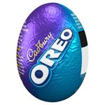 Cadbury Oreo Chocolate Easter Egg