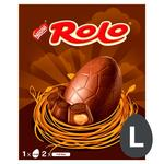 Nestle Rolo Large Easter Egg