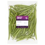 Barfoot Farms Green Beans