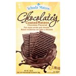 Yehuda Passover Chocolate Coated Matzo