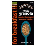 Eat Natural Nutty Granola
