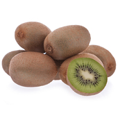 Ocado Ripen at Home Kiwi Fruit