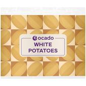 Ocado White Potatoes