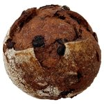 Gail's Seasonal Chocolate Sourdough Loaf