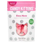 Candy Kittens Eton Mess Pop Bag