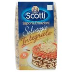 Riso Scotti Quick Cook Wild Rice