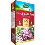 Westland Fish, Blood and Bone All Purpose Plant Food, 1.5 kg