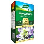 Westland Growmore Garden Fertiliser, 1.5 kg