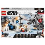 LEGO Star Wars Action Play 75241