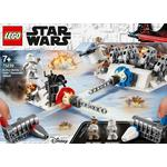 LEGO Star Wars Action Play 75239