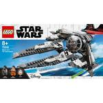 LEGO Star Wars Hero Ship 75242
