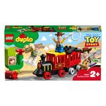 LEGO DUPLO Toy Story Classic Train 10894